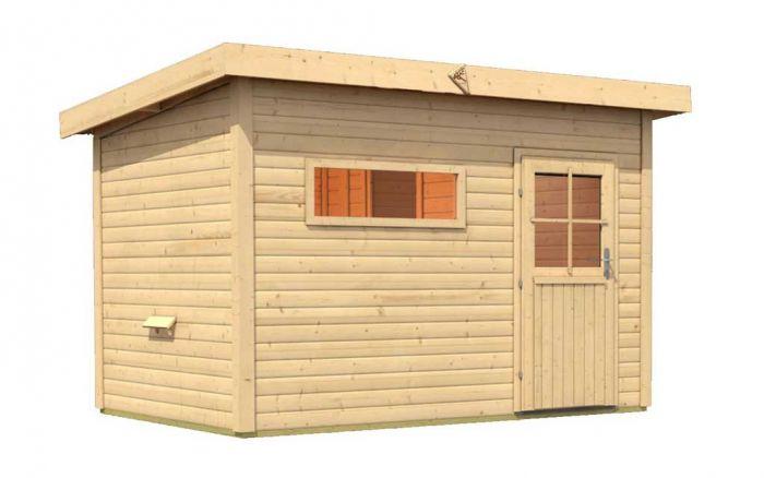 Interline-Rauma-2-sauna-set-337x231x239