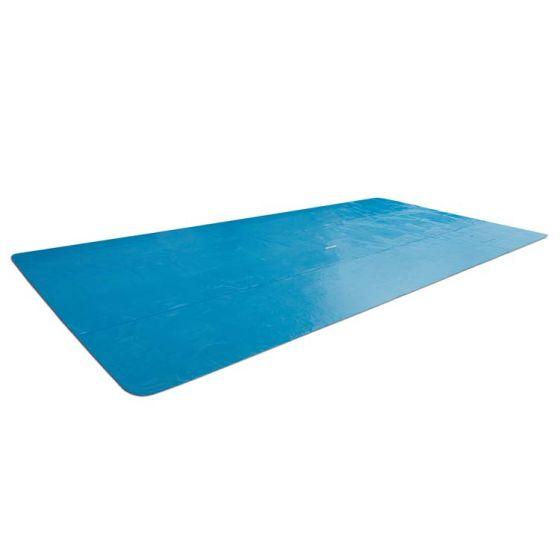 INTEX™-solar-cover-488x244-cm