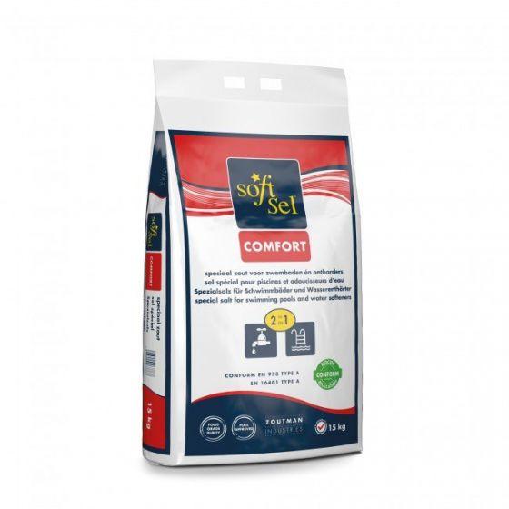 Zout-voor-INTEX™-zoutwatersysteem-(15kg)