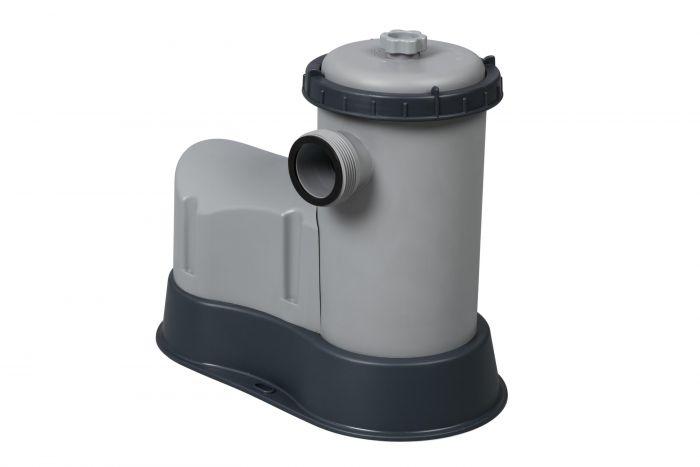 Bestway-Flowclear-filterpomp-5678-/-3974-l/u