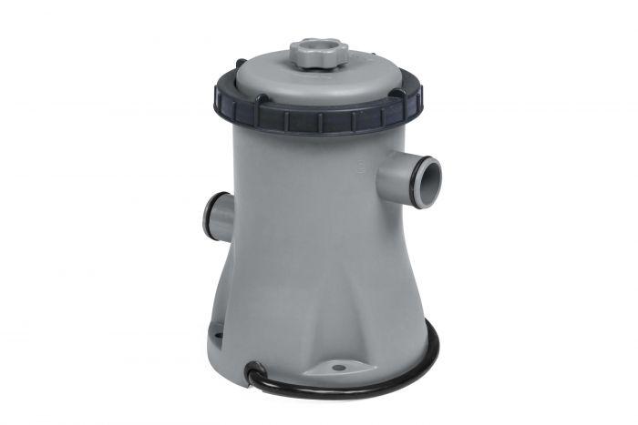 Bestway-Flowclear-filterpomp-1249-/-1060-l/u