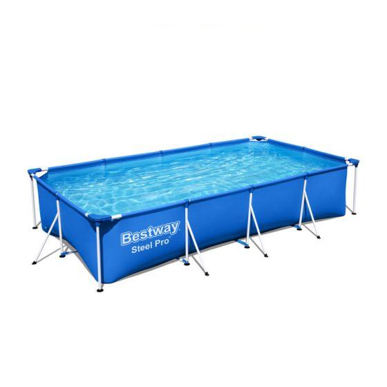 Bestway-Steel-Pro-400-x-211-zwembad