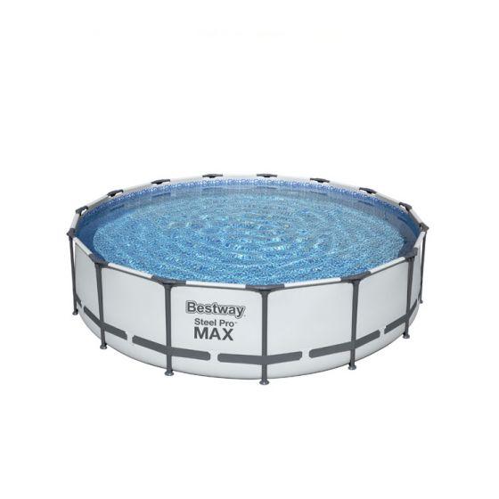Bestway-Steel-Pro-Max-Ø-457-x-107-zwembad