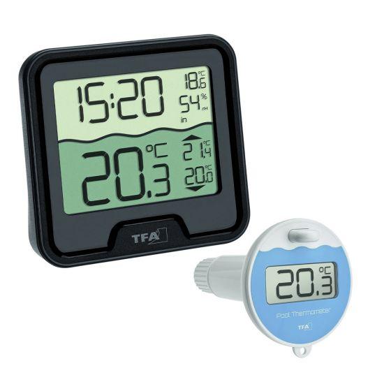 Zwembad-Thermometer-TFA-Dostmann-MARBELLA