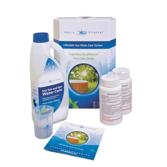 Aquafinesse-kit-opblaasbare-spa