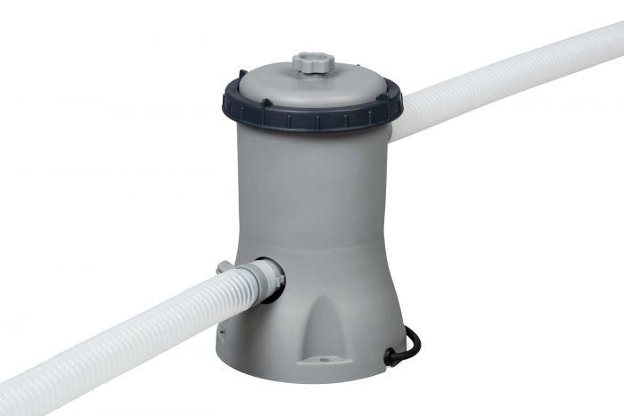 Bestway-Flowclear-filterpomp-2006-/-1817-l/u