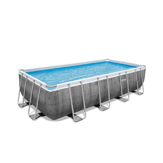 Bestway-Power-Steel-549-x-274-rotan-zwembad
