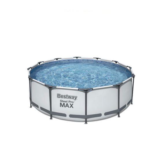 Bestway-Steel-Pro-Max-Ø-366-x-100-zwembad