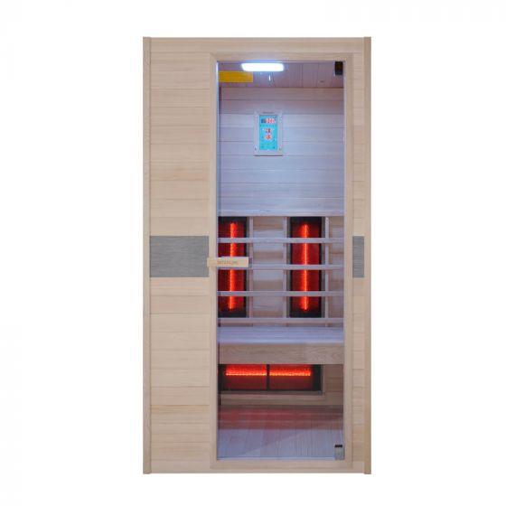 Interline-Jade-1-pers.-infraroodcabine-100x94x190
