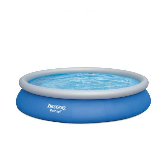 Bestway-Fast-Set-Ø-457-x-84-zwembad