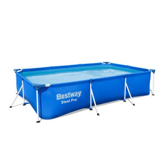 Bestway-Steel-Pro-300-x-201-zwembad