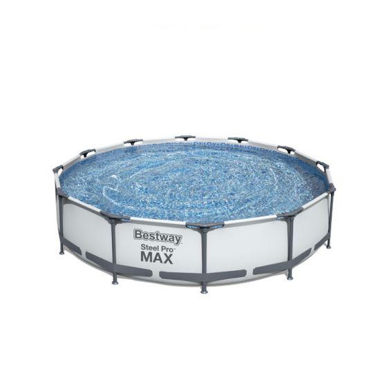 Bestway-Steel-Pro-Max-Ø-366-x-76-zwembad