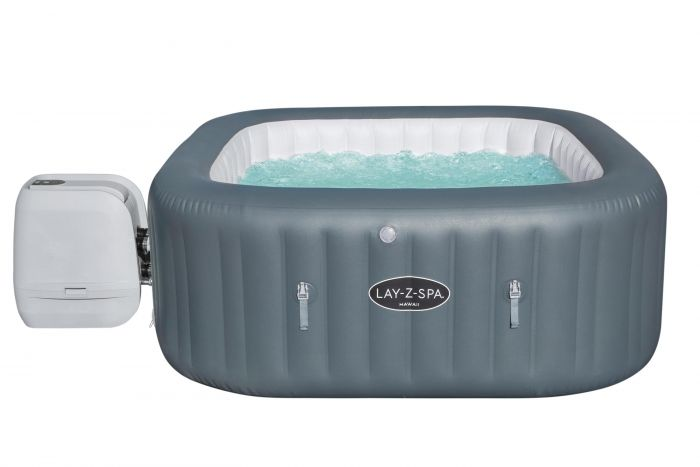 Bestway-Lay-Z-Spa-Hawaii-4-6-personen-180x180cm