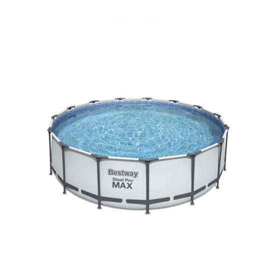 Bestway-Steel-Pro-Max-Ø-457-x-122-zwembad