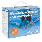 Starterset-Mini:-zwembaden-tot-8.000-liter