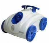 Interline-Snapper-5200-(automatisch)