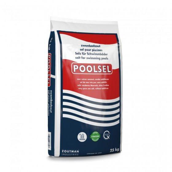 Zout-voor-INTEX™-zoutwatersysteem-(25kg)