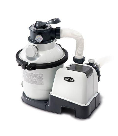 INTEX™-zandfilterpomp---4m3/h