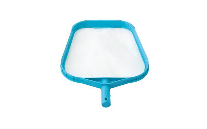 INTEX™-schepnet-zwembad-(Ø-26,2-mm-aansluiting)