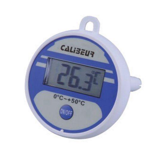 Digitale-Zwembad-Thermometer-(drijvend)