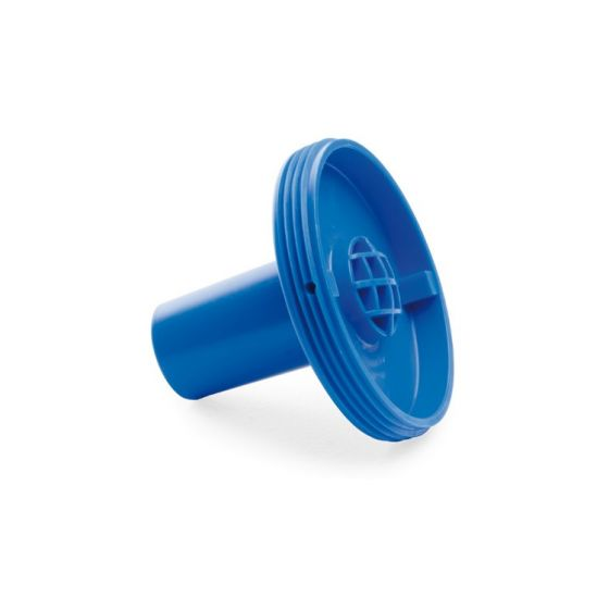 INTEX™-koppelstuk-zwembadpomp-11070-32-mm-(11070)