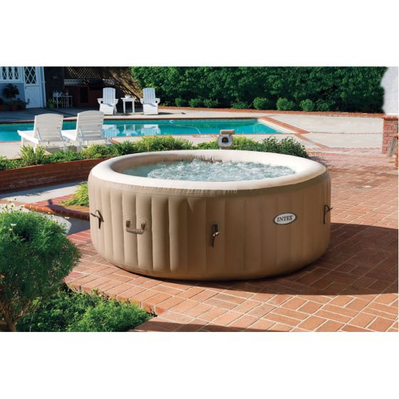 Intex-Pure-Spa-jacuzzi-Ø-196-cm---4-personen