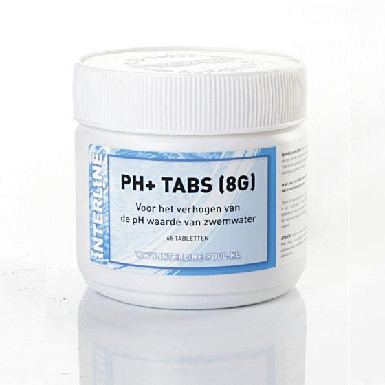 PH-plus-tabs-65-stuks-8-gram