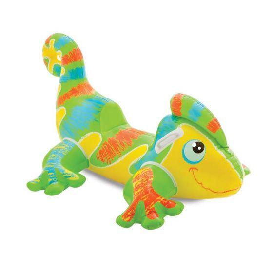 INTEX™-smiling-gecko