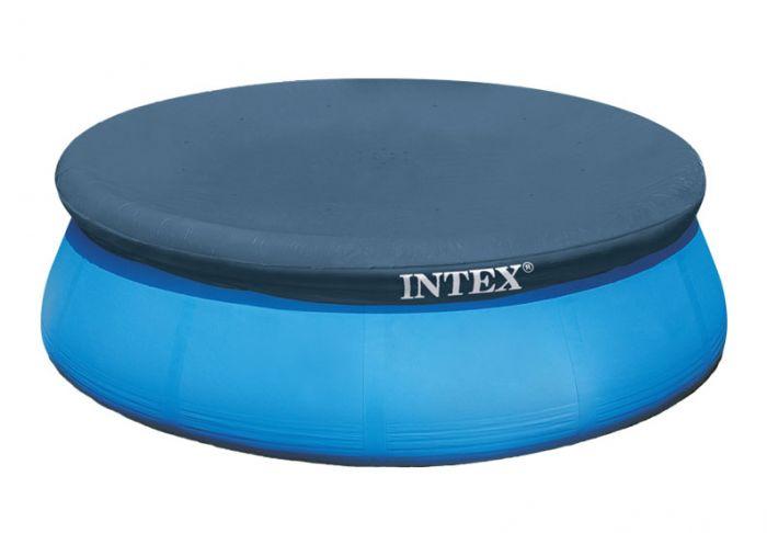 INTEX™-afdekzeil---Easy-Set-Pool---Ø-366-cm