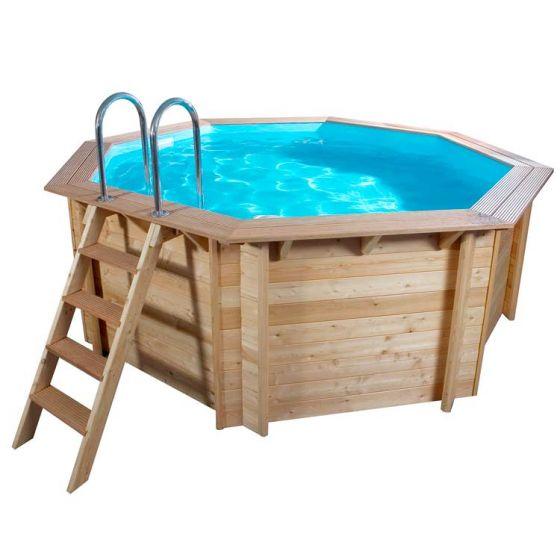 Interline-Spruce-440-x-440-|-Luxe-houten-zwembad