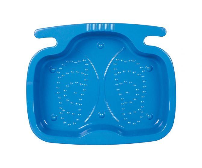 INTEX™-voetenbad-zwembad-(56-x-46-cm)