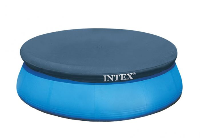 INTEX™-afdekzeil---Easy-Set-Pool---Ø-305-cm