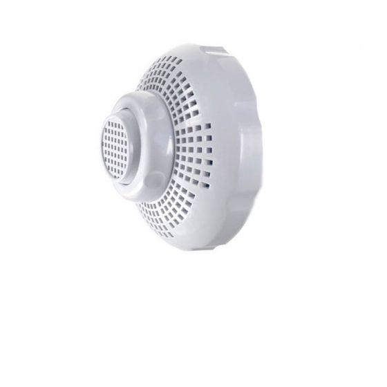 INTEX™-verstelbare-inloopaansluiting-(Ø-38-mm)