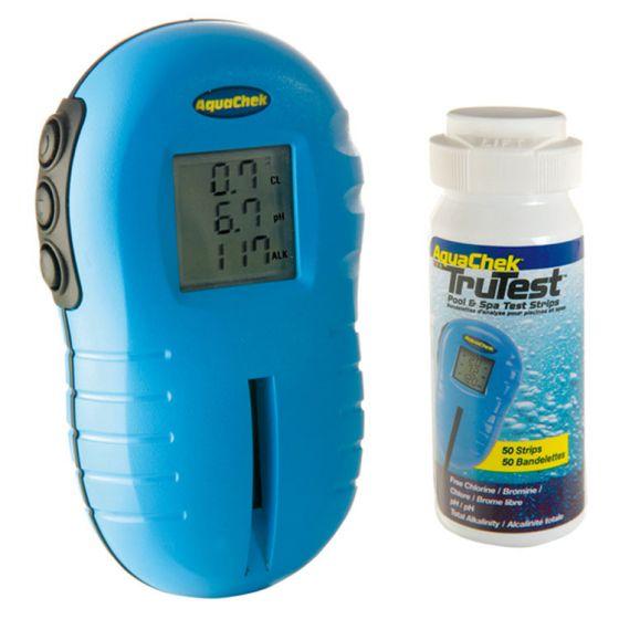 Aquacheck---Digitale-testset-waterkwaliteit-zwembad