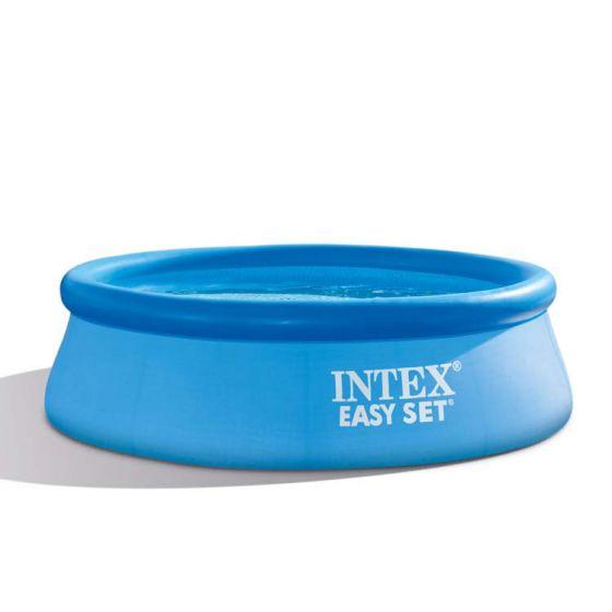 INTEX™-Easy-Set-Pool---Ø-244-cm