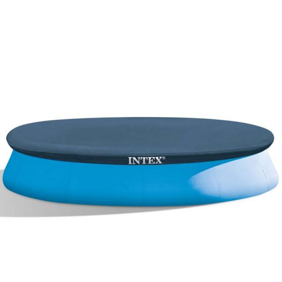 INTEX™-afdekzeil---Easy-Set-Pool---Ø-366-cm