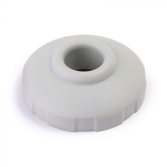 INTEX™-uitlaat-32-mm-zwembaden-(11071/12364)