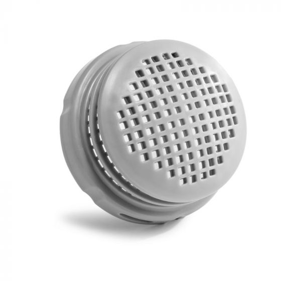 INTEX™-zeefje-zwembad---11072/12197-(Ø-32-mm)