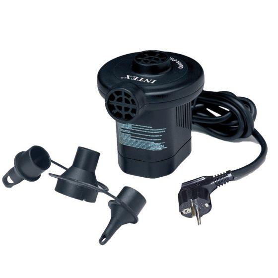 INTEX™-luchtpomp---Quick-Fill-220-240V