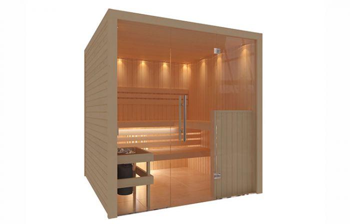 Interline-Royal-sauna-set-195x196x204