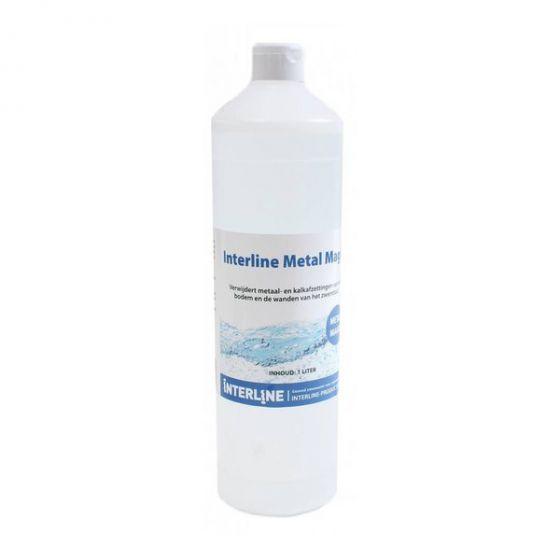 Interline-Metal-Magic-1-Liter