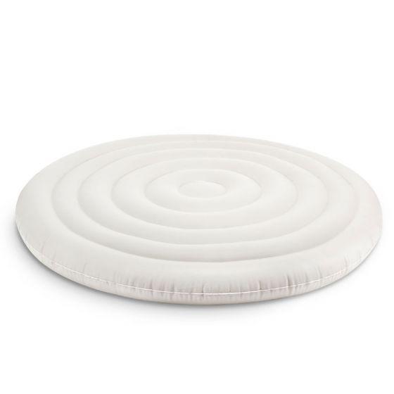 INTEX™-PureSpa-opblaasbare-deksel-4-persoons-spa's