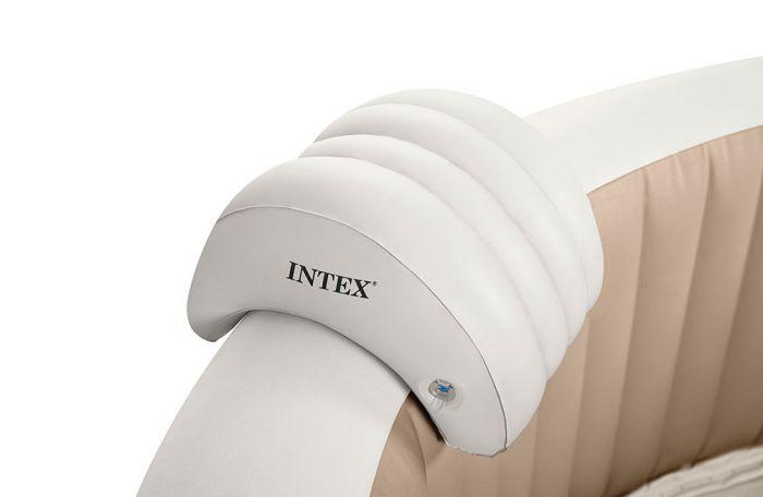 Intex-PureSpa-hoofdkussen