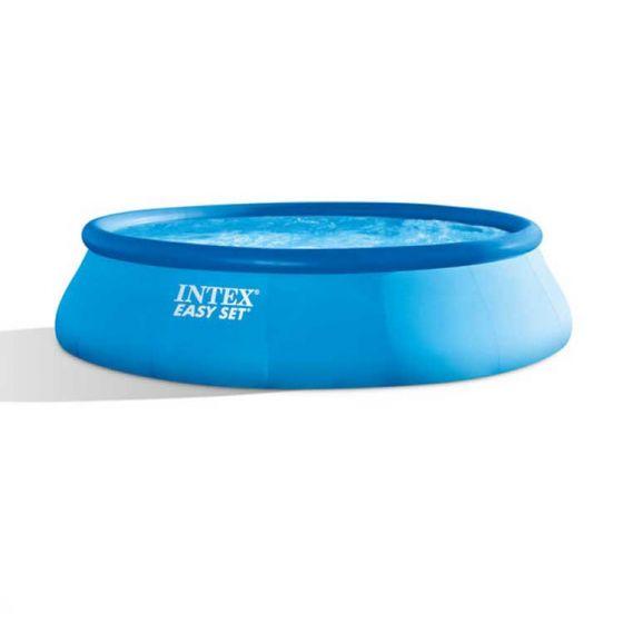 INTEX™-Easy-Set-Pool---Ø-457-x-122-cm-(set)