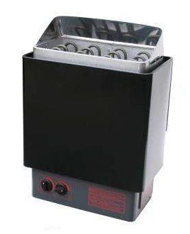 Sauna-oven-C-Quel-80-ST-8kW-(8-11m3)