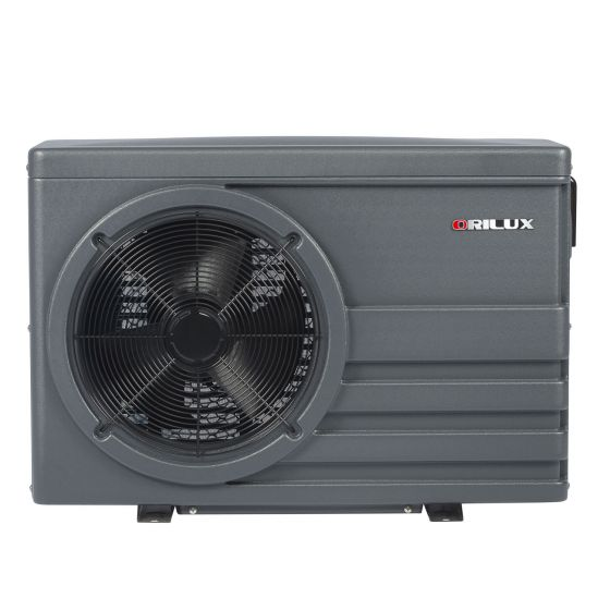 Orilux-warmtepomp---11,5-kW-(tot-55.000-liter)