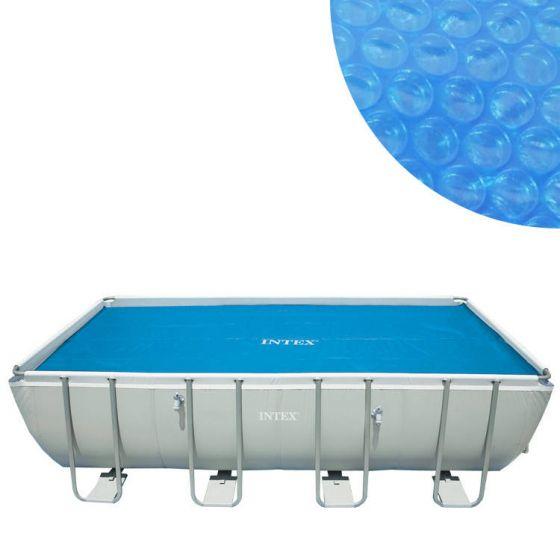INTEX™-Solar-cover-975-X-488-cm