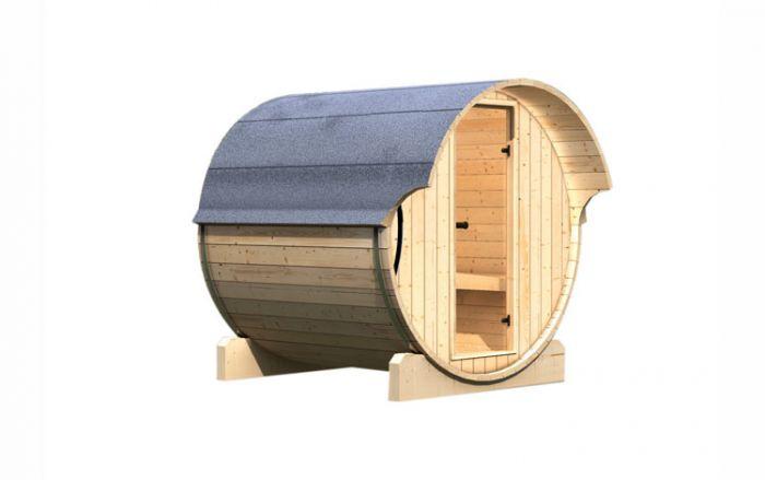 Interline-Kotka-1-sauna-set-205x174x216