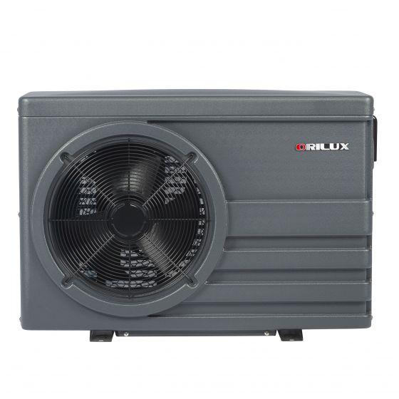 Orilux-warmtepomp-5-kW-(zwembaden-tot-20.000-liter)