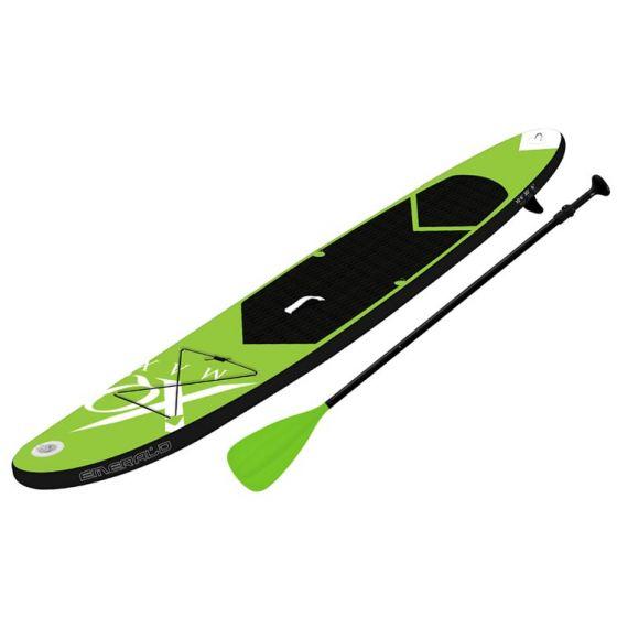 XQ-Max-320-Advanced-SUP-Board-groen